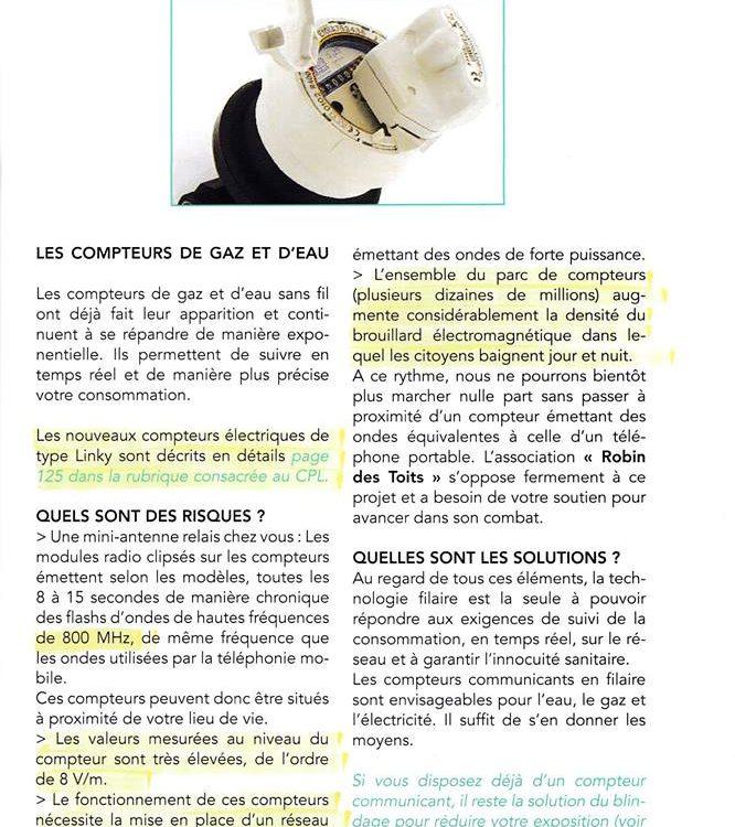 Enedis Archives Site De Francois Maire